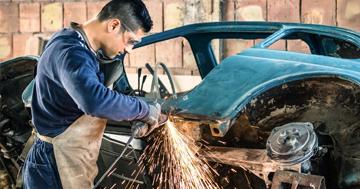 buy high quality welding machine