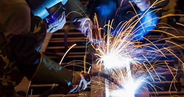 buy welding machine