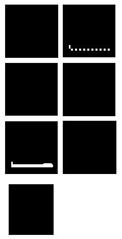 MULTIPROCESS 4001C Series
