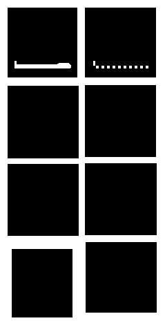MULTIPROCESS 5001 Series