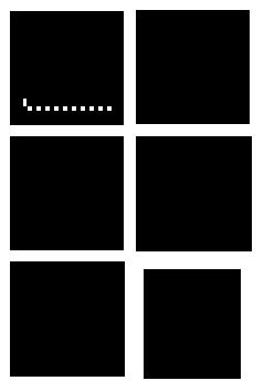 MMA 161 DU