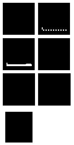 MULTIPROCESS 201 SLM
