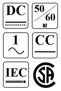 PLASMA CUT 45-1M
