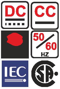 STICKWELDER 5001C Series