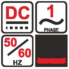 STUD WELDER CAD 81