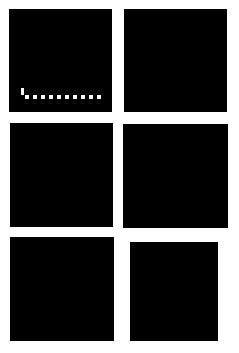 STICKWELDER 6001 Series