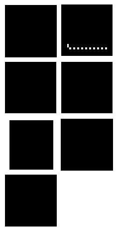 STICKWELDER 161 D