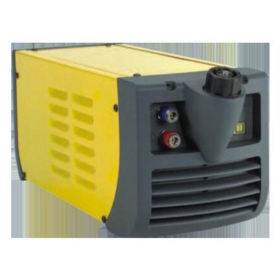Liquid Cooling unit HR 23