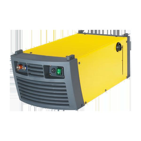 Liquid Cooling unit HR 30