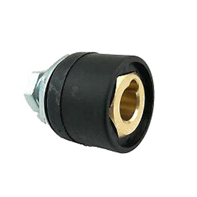 PANEL SOCKETS(CWFF)35-70 mm