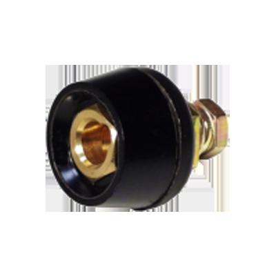 PANEL SOCKETS(CWFF)70 - 95 mm