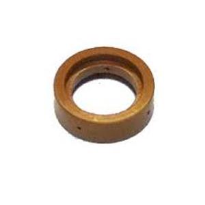 Plasma Swirl Ring