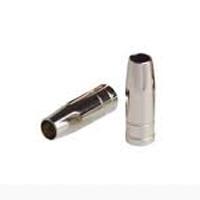 Conical nozzle copper 15/32