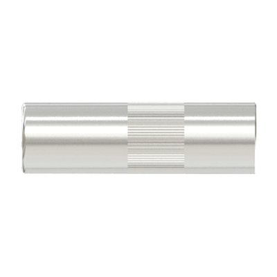 MIG Nozzle Panasonic® Style
