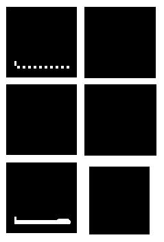 MIG/STICK 202