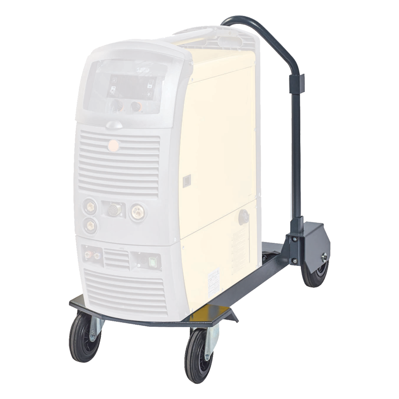 Welder Cart CT 70