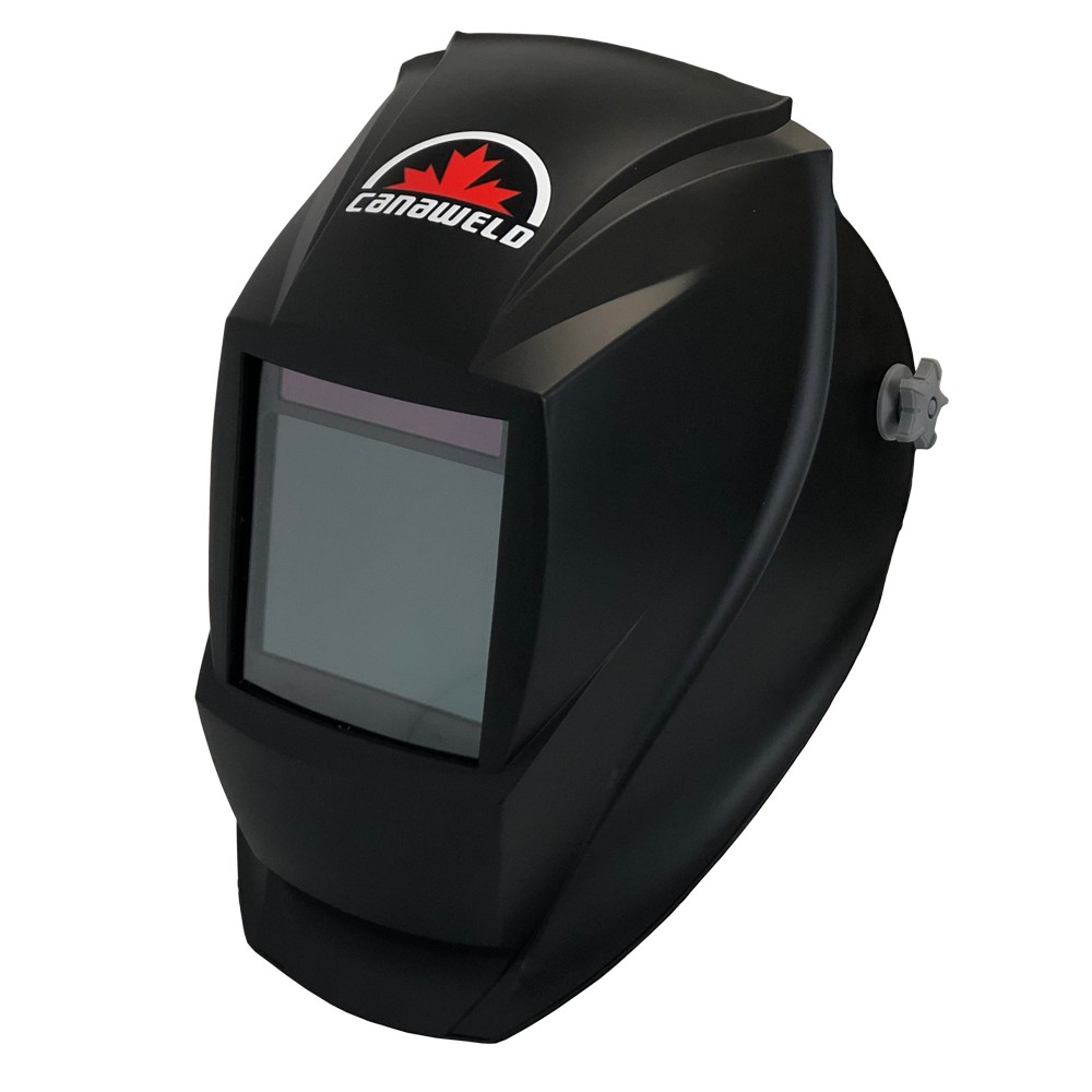 Premium All-Function Welding Helmet Series