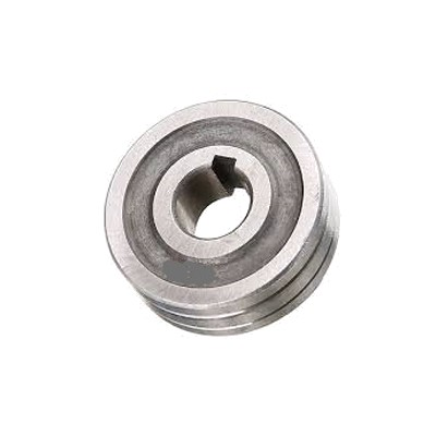 Drive Roll For Single Phase Machines 0.023-0.030 Inch Or 0.6-0.8 mm V Groove ( Hard Wire)