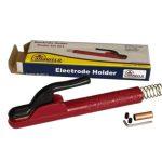 Electrode Holder EH 501